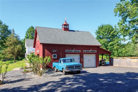 Best Pole Barns Buildings That Look Like Faces 100 Pics Garages That