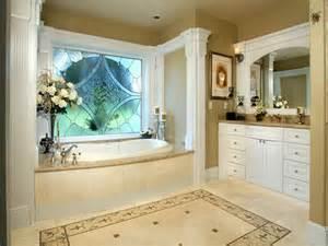 traditional master bathroom ideas flooring master bath floor plans small bathroom plans
