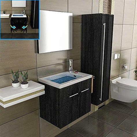 Dunkle Holzküchen Schränke by Schrank Design Badezimmer