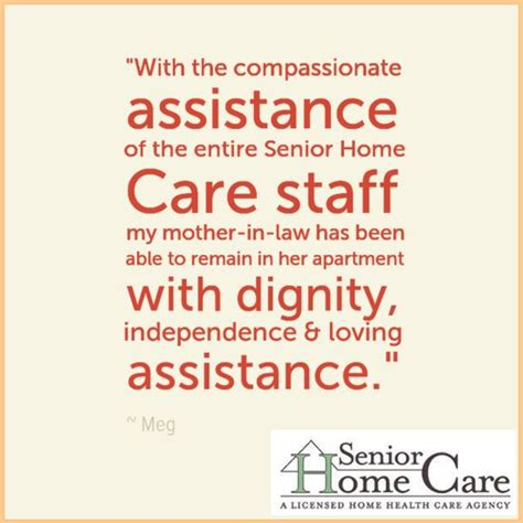 dementia care what should housing providers offer 1000 images about dementia alzheimer s quotes with