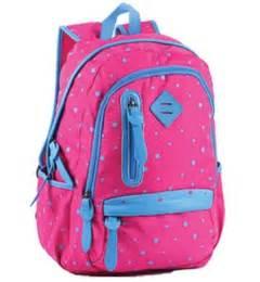 gambar tas alat kelamin wanita gokil jual tas punggung anak perempuan tas sekolah di lapak