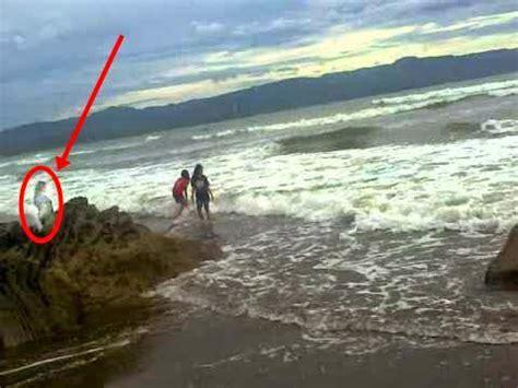 film misteri laut kidul penakan nyi roro kidul di pantai selatan baru baru ini