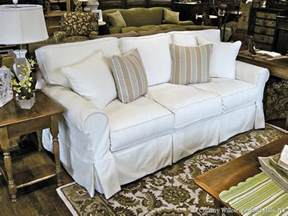 covered sofas sofas best slipcovered sofas design sofa covers