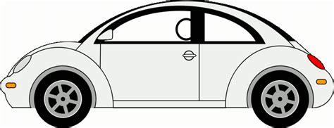imagenes animadas vw file beetle gif wikimedia commons
