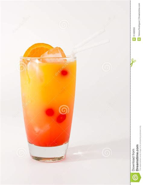 cocktail punch punch cocktail royalty free stock image image 31488956