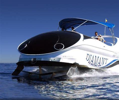 boat trip tenerife boat trips tenerife host boat trips charters