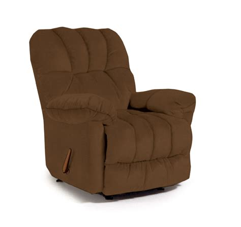 Best Rocker Recliners by Best Home Furnishings Weston Rocker Recliner