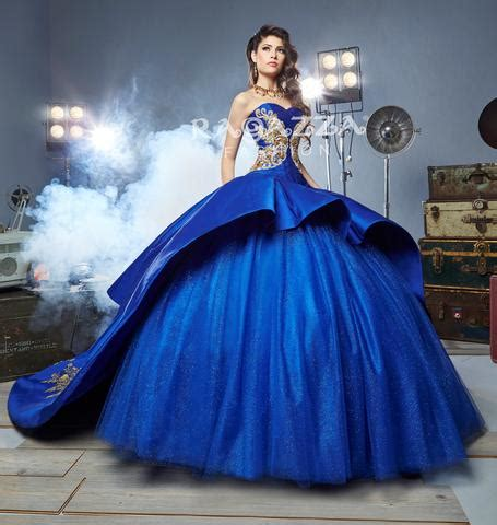 Rafazza Dress quinceanera dresses 2017 gowns 2017 vestidos de