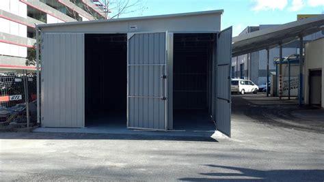 capannoni in lamiera capannoni industriali in lamiera zincata sapil s r l
