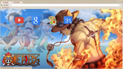 theme chrome hearthstone themebeta google chrome themes and theme creator
