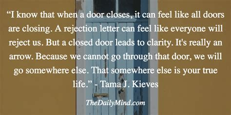 Rejection Letter Quotes 15 Rejection Quotes