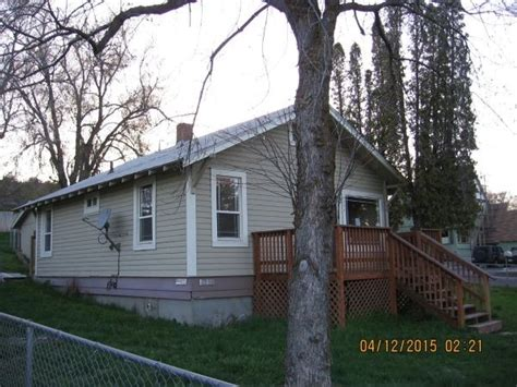 klamath falls oregon reo homes foreclosures in klamath