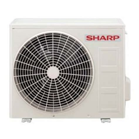 Ac Sharp 1 Pk Second daftar harga ac sharp apexwallpapers
