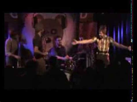 electro swing live purzelbear swing club live electro swing youtube
