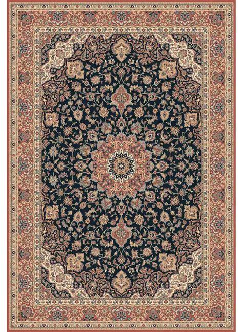 tapis s kazbah 8 multicolor de la collection unamourdetapis