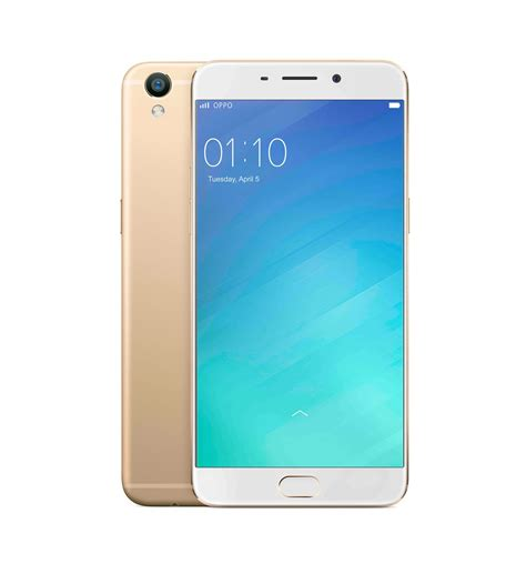 Oppo F1 Plus R9 Bunny oppo f1 plus announced with 16mp front octa cpu 4gb ram