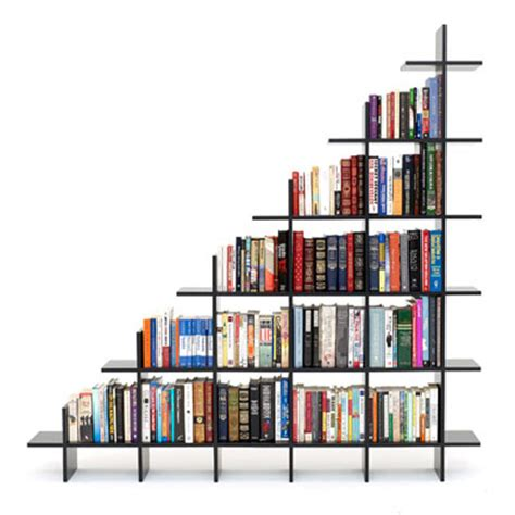 ladder bookcase plans wood ladder shelf plans plans diy how to make 171 resolute93bgx