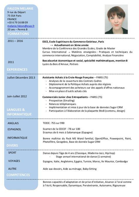 Lettre De Motivation Candidature Spontanée Consultant Junior Exemple Cv Acheteur Junior Cv Anonyme
