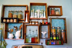 the of upcycling 7 diy home decor ideas goodnet