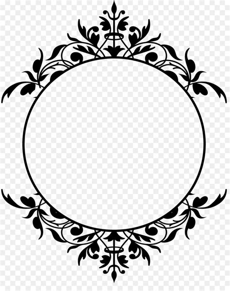 Borders and Frames Graphic Frames Picture Frames Clip art