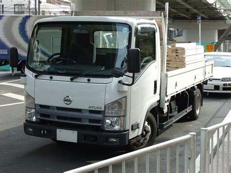 white nissan truck nissan truck autos post