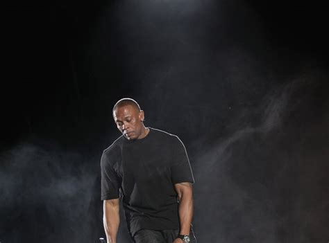 Detox 2 Dr Dre by Dr Dre S Next Album Will Not Be Called Detox Dr Dre