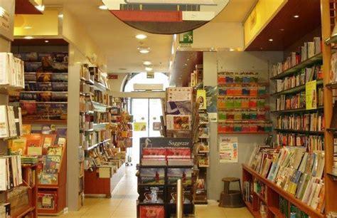 libreria libri e libri monza libreria libri e libri monza idea immagine home