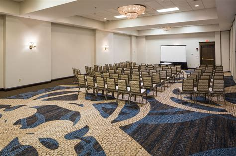 the tasting room milford ma doubletree by boston milford reviews photos rates ebookers