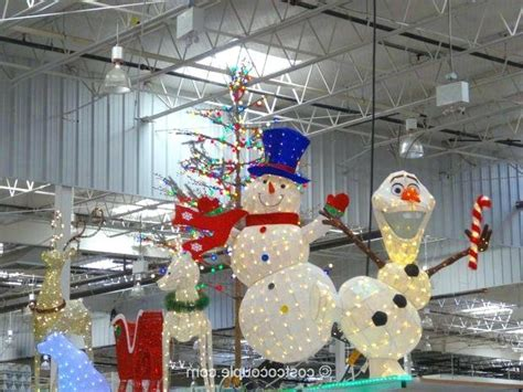 costco wholesale christmas decorations costco decorations 2018 home design redecorate ideas