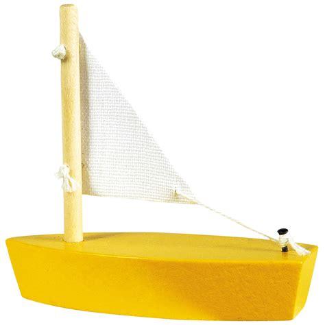 zeeboot kopen zeilbootje online kopen lobbes nl