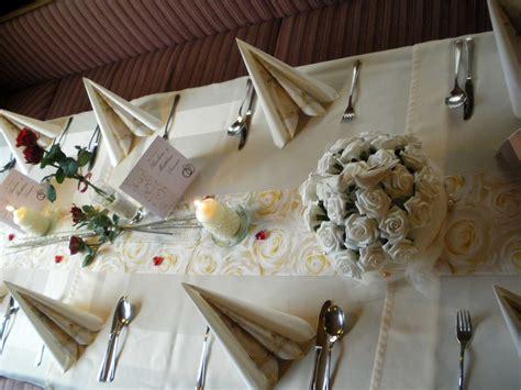 Standesamtliche Hochzeit Feiern by Standesamtliche Trauung Barbara Und Hois Laemmerhof