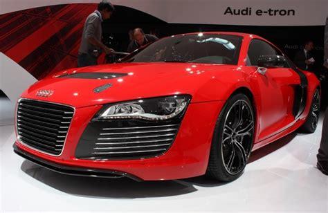 Audi R8 Listenpreis by Audi R8 Gewinnen