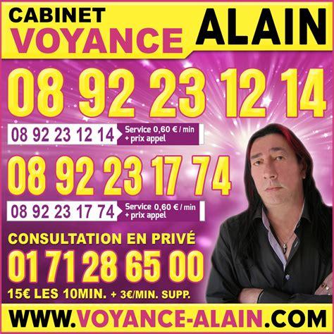 Cabinet De Voyance by Voyance Gratuite Par T 233 L 233 Phone Par Et Sans Attente