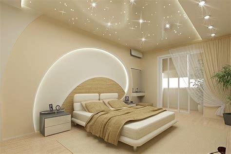 Deckenleuchten Schlafzimmer by Deckenleuchte Schlafzimmer Licht Vor Schlaf Archzine Net