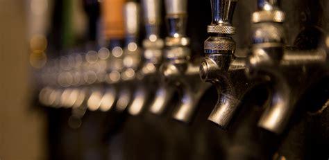 la taberna lupulo craft beers