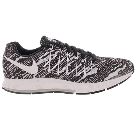 Adidas Since Running Tenis Size 40 44 nike air zoom pegasus 32 print mens shoes