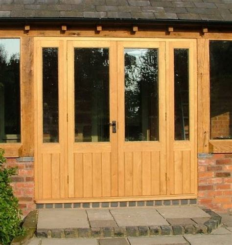 exterior doors with side panels doors exterior with side panels the interior