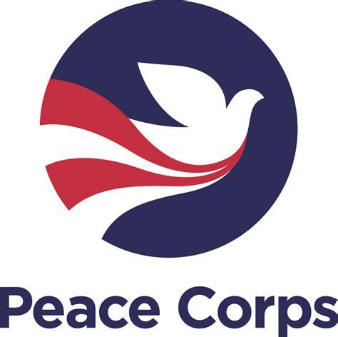 Peace Corps Mba by Mba Program Palumbo Donahue School Of Business