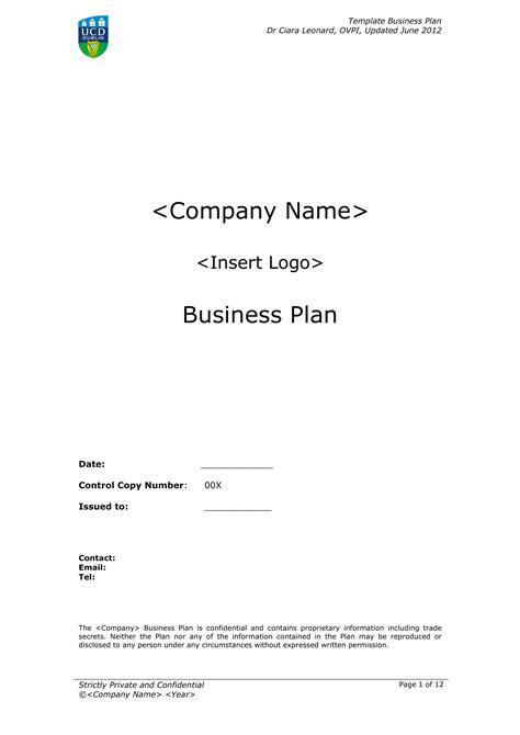 9 Market Analysis Business Plan Exles Pdf Market Analysis Template For Business Plan