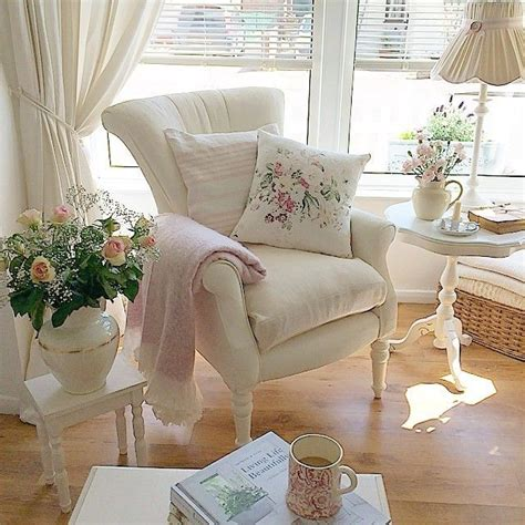 n shabby chic mon amour home decor pinterest