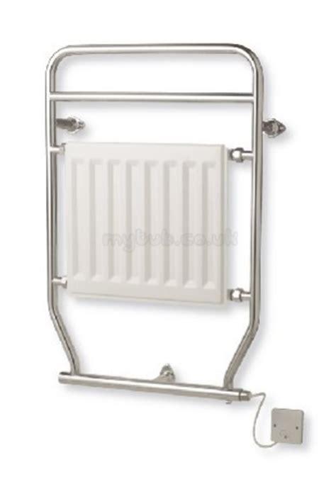 Commercial Towel Warmer Myson Tamar Eo350 Electric Towel Warmer Regal Myson
