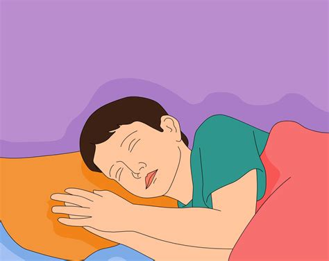 how to pleasure your how to stay up all without your parents knowing 14 steps