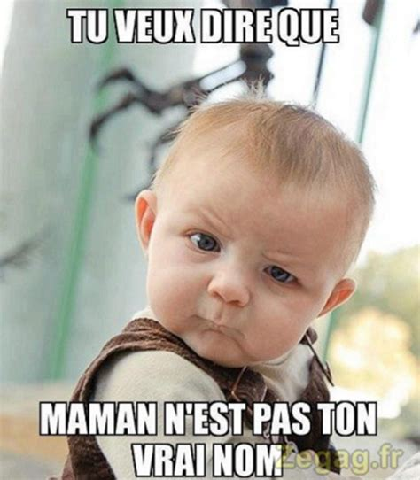 Memes En Francais - collection de m 232 mes en fran 231 ais le vrai de vrai