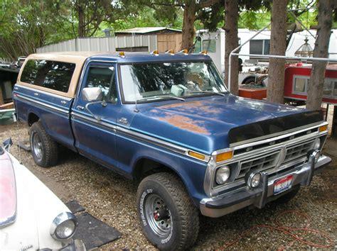 1977 ford f250 4x4 highboy for sale autos weblog