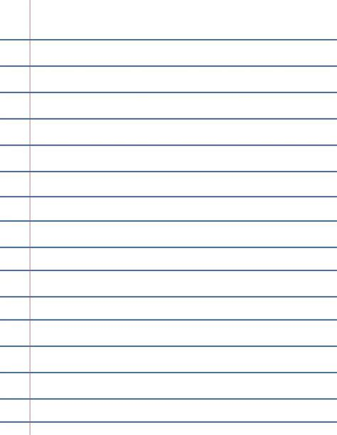 lined writing paper for 2nd grade search results for 2nd grade lined writing paper
