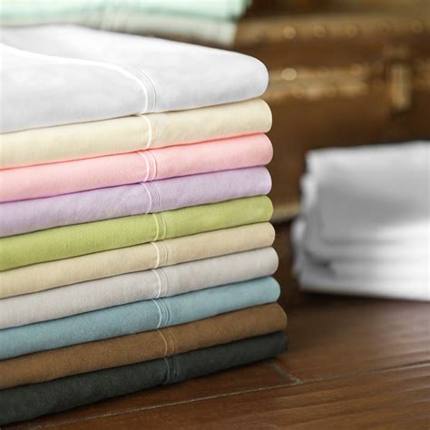 full size bed sheet sets malouf double brushed microfiber super soft luxury bed sheet set wrinkle resistant
