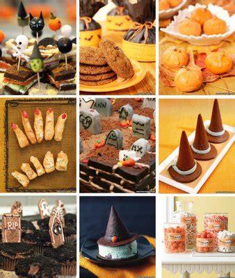 halloween treats nutrient rich halloween treats for children best