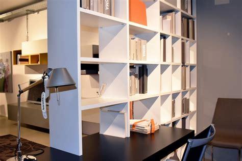 librerie novara libreria lema selecta a novara codice 14288