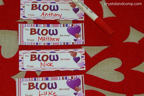 valentines activity crafts free printable