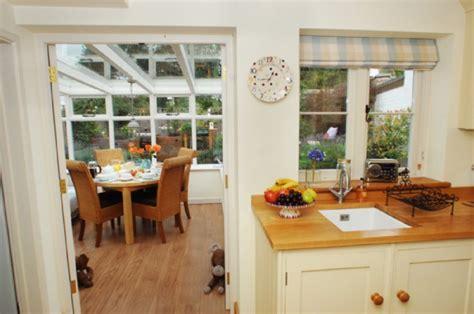 top per cucina in legno piano cucina in legno lamellare massello